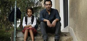 """Разтърсваща саможертва и отдаденост в премиерния сериал """"Дъщеря ми"""" по DIEMA FAMILY"""