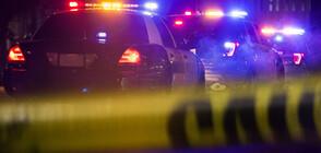 Една жертва и най-малко петима ранени при стрелба във Вашингтон (ВИДЕО+СНИМКИ)