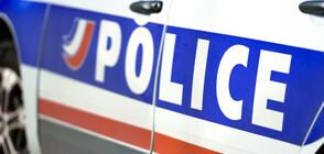 Стрелец откри огън от апартамент в Лион, двама са ранени (ВИДЕО+СНИМКИ)