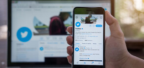 Twitter закри хиляди акаунти по света за разпространение на фалшиви новини
