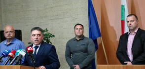 Кирилов: Като гражданин смятам, че решението на съда за Полфрийман е необосновано