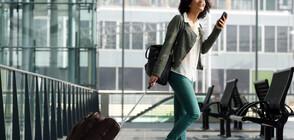 1,2 млрд. лв. приходи от чуждестранни туристи за юни и юли