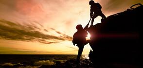 """""""Темата на NOVA"""" в аванс: Защо планинските спасители остават без летящи линейки?"""