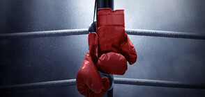 Български боксьор почина след мач в Албания