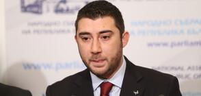 Карлос Контрера: Не е задължително балотажът в София да е между Манолова и Фандъкова