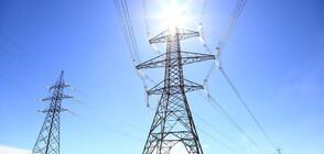ПРОВЕРКА НА NOVA: Има ли надписване на сметките за ток?