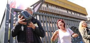 Сметната палата влиза на проверка в БНР