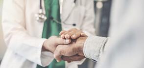 Колко пари ще осигури правителството за заплати на медицинските сестри?