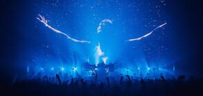 The Chemical Brothers празнуват 30 години на сцената в София с грандиозен спектакъл