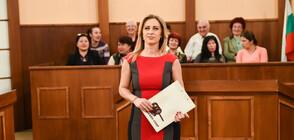 """""""Съдебен спор"""" за иск на жена срещу брат й и племенника й"""