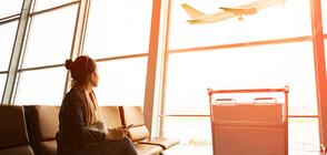 ПРАВАТА НА ПЪТНИЦИТЕ: Ръст на жалбите срещу авиопревозвачи