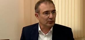 Гуцанов: Ако БСП не спечели изборите, ще поискам оставката на Нинова