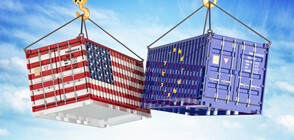 Европа готви контрамерки на американските мита