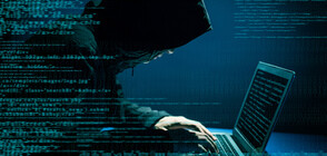 """Ирански хакери опитали да пробият сървърите на """"Майкрософт"""""""