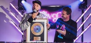 Roger Sanchez празнува 15 години радиошоу Release Yourself