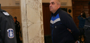 Съдът спря делото за преместването на наркобоса Будимир Куйович