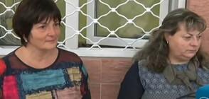МВР и ДАНС търсят източника на слуховете за отнемане на деца