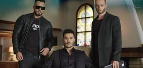 """""""VIRAL"""" се завръща с още по-звезден каст и повече от интригуващ втори сезон"""