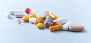 Хронично болните може да плащат сами повечето лекарства