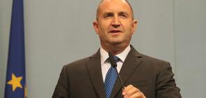 Политически обвинения заради скандала на мача България - Англия