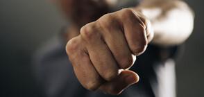 НАПАДЕНИЕ: Неизвестни пребиха съпруга на ДПС-лидерка от Сунгурларе