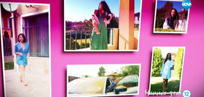 """""""Ничия земя"""": Instagram-поколението на инфлуенсърите (ВИДЕО)"""