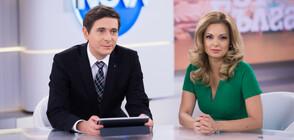 """В """"Здравей, България"""" на 14 октомври очаквайте"""