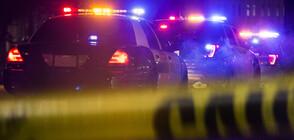 Жертвите на стрелбата в Чикаго станаха пет (ВИДЕО)