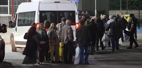 Риск от хаос с отчитането на бюлетините и протоколите от местните избори в София