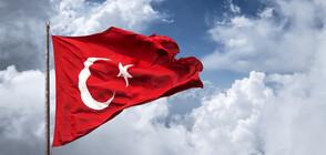 Турция отхвърля решенията на ЕС по отношение на операцията в Сирия