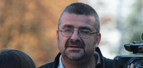 Адвокат на Полфрийман: Австралиецът не е празнувал освобождаването си