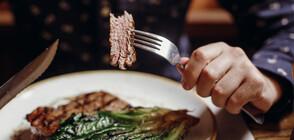 УНИЦЕФ: 33% от децата в света са недохранени или затлъстели