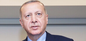 Ердоган: Всички терористи да хвърлят оръжието до вечерта