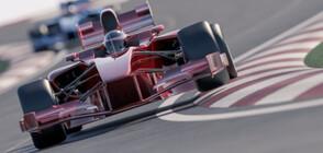 """""""Маями Долфинс"""" и Формула 1 с принципна договорка за Гран При през 2021 година"""