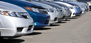 Проверка на NOVA: Бум на фалшиви обяви за коли втора ръка (ВИДЕО)