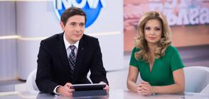 """В """"Здравей, България"""" на 18 октомври очаквайте"""