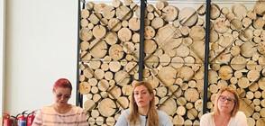 Ангелкова: Мобилизирани сме зимният сезон да затвърди добрите резултати през трудната 2019 г.