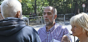 Главният прокурор започва разследване срещу Тома Белев за антисемитизъм