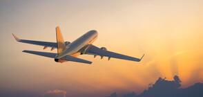 Най-дългият полет е от Ню Йорк до Сидни (ВИДЕО+СНИМКИ)