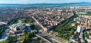 СКОК НА ЦЕНИТЕ НА НАЕМИТЕ: Колко струват жилищата в София?