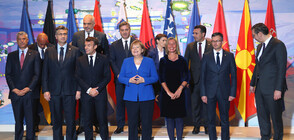 Косово: Решението на ЕС за Албания и Северна Македония е несправедливо