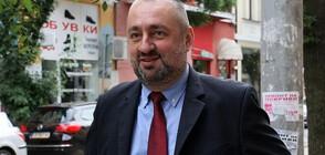 Ясен Тодоров: Апелът на Плевнелиев е неуместен