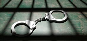 До 8 години затвор грозят жена, отрязала ръката си, за да получи застраховка
