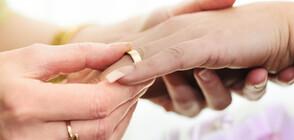 Северна Ирландия узакони абортите и еднополовите бракове