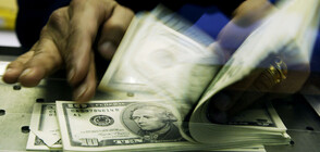 Китай изпревари САЩ по брой на богаташите