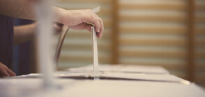 """""""Тренд"""": Все повече хора мислят да гласуват"""