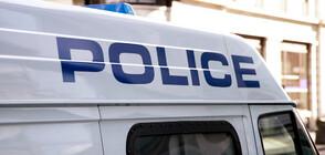Откриха 39 тела в камион, пристигнал от България във Великобритания (ВИДЕО)