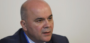 Бисер Петков: Пенсиите може да се увеличат и с повече от 6,7%