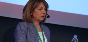 Изследване: Фандъкова печели 40%, ако изборите бяха днес