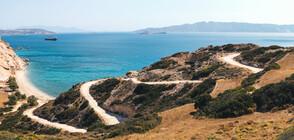 Въвеждат извънредни мерки за движение по пътищата в Гърция